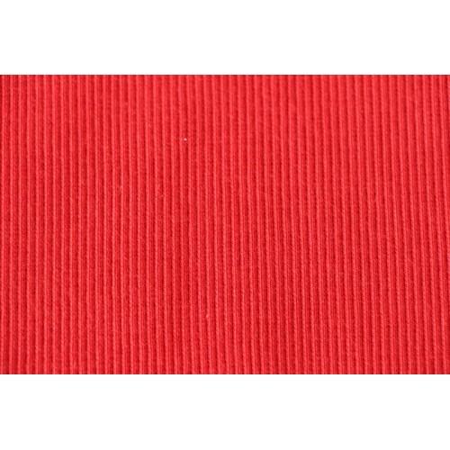 Bord-côte rouge