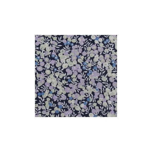 Wiltshire liberty violet