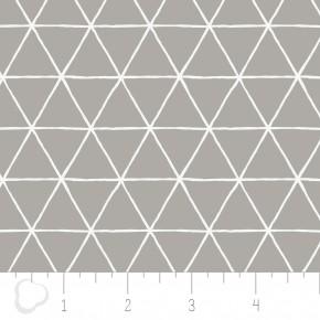 Grid in Zinc
