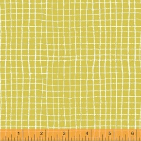 Grid yellow