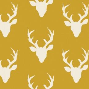 Buck Forest Mustard EN jersey