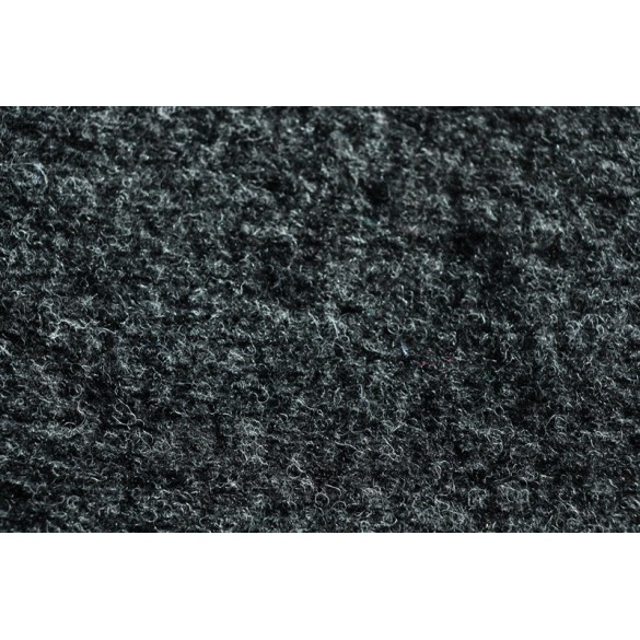 Lainage gris anthracite