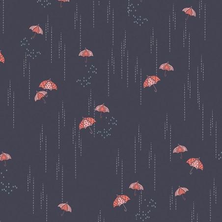 Rainbrella Shadow