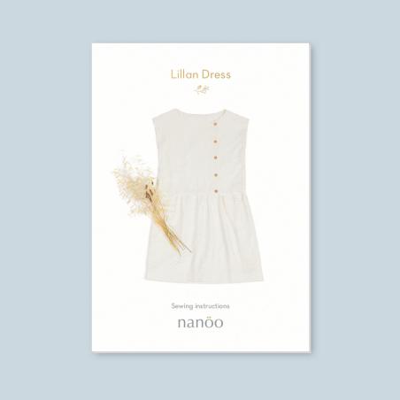 Lillan dress