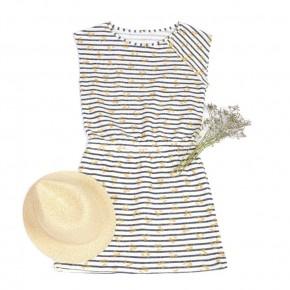 Idoia dress