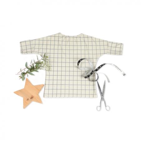 Top et robe Nanöo mini