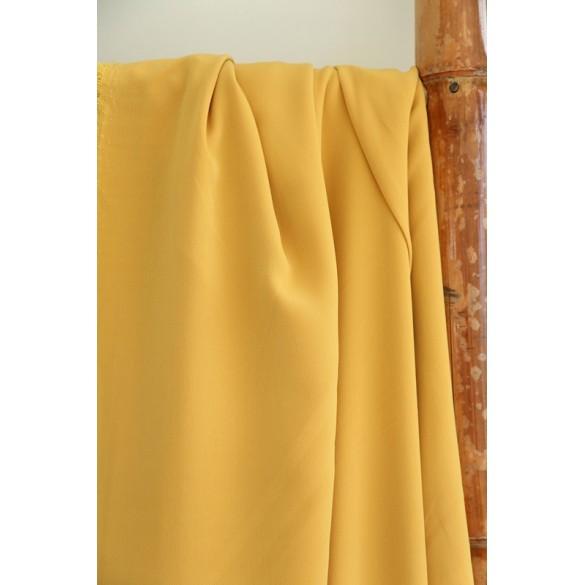 Crêpe moutarde