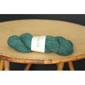 Bio Shetland vert sapin