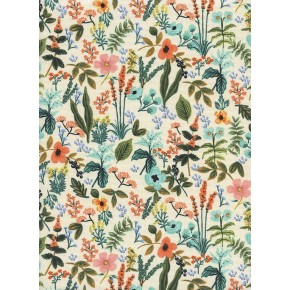 HERB GARDEN NATURAL- Rifle Paper Co