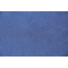 7fd4f17c28 Tissu pour maillot de bain bleu nuit brillant ...