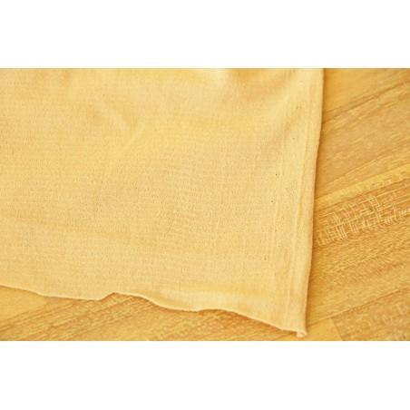 Tissu mousse doublure pour maillot de bain chair