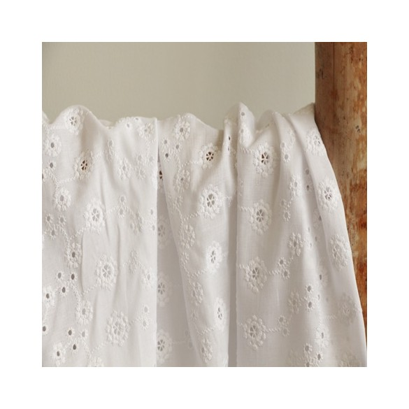 broderie anglaise jeanne blanc