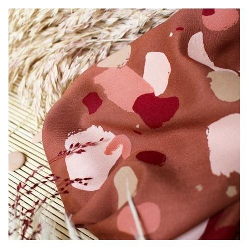 granito chesnut atelier brunette