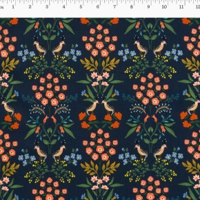 Collection Meadow - Rifle paper co