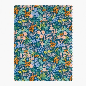 Meadow - Rifle Paper Co