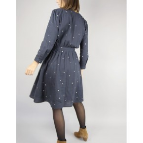 robe atelier scammit