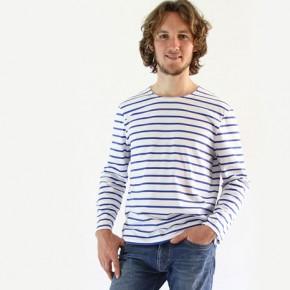 T-shirt Milor