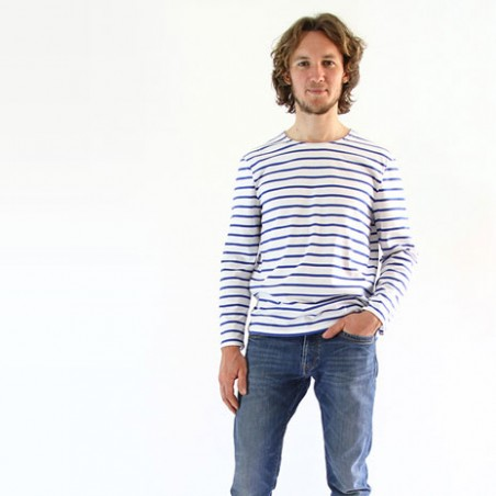 T-shirt homme I am
