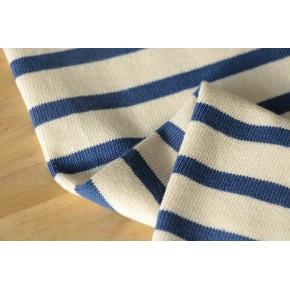 tricot marin pour marinière