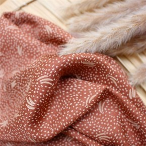 dune chesnut - atelier brunette